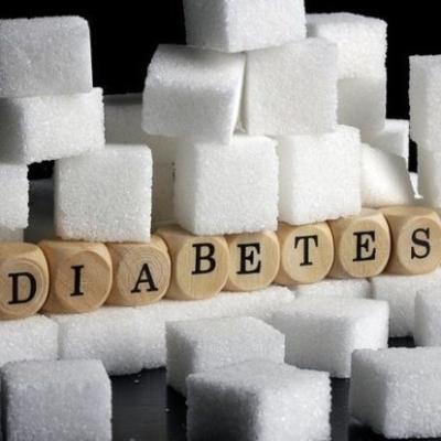 Diabetes mythes