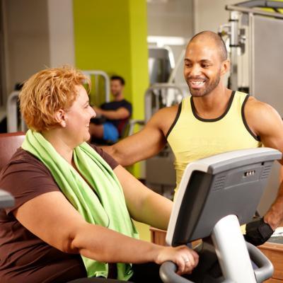 Wat is prediabetes en wat kan je eraan doen?